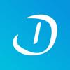 Doctolib - Arzttermine per App