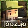 looz.io - iPhoneアプリ