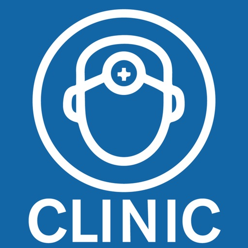 McLarenNow Clinic