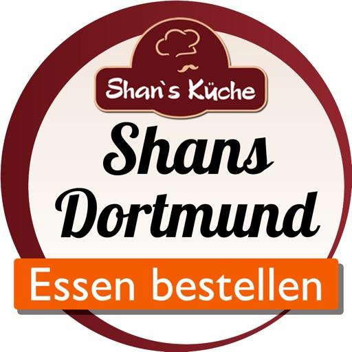 Shans Küche Dortmund