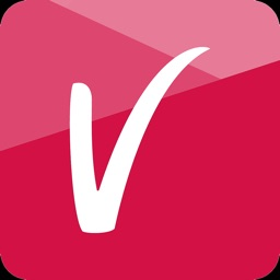 AIA Vitality Indonesia