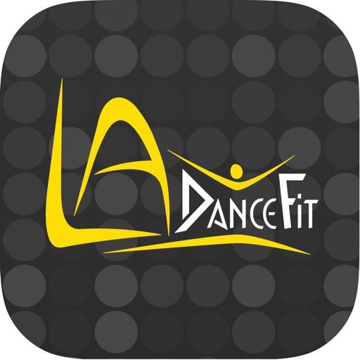 LA Dancefit