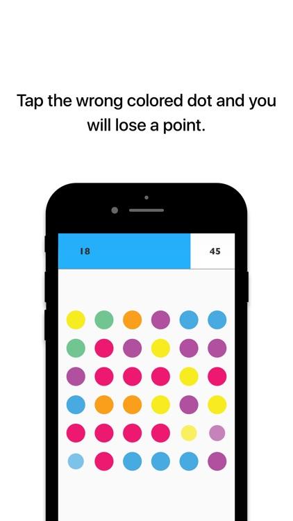 Color Tap Plus