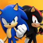 Sonic Forces - Jeux de course на пк