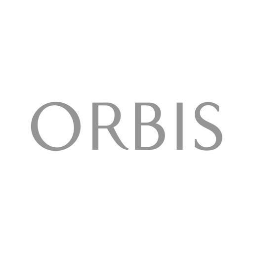 ORBIS コスメを通販してポイントを貯めよう