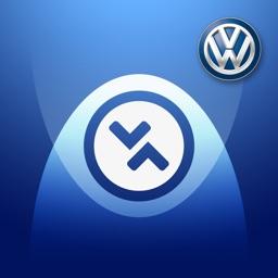 VW Media Control USA