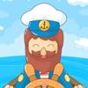Sea Sailor Adventure