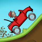 Hill Climb Racing на пк