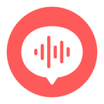 Диктофон - запись голоса на пк