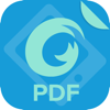Foxit MobilePDF Business