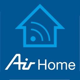 Airhome - Maison connectée