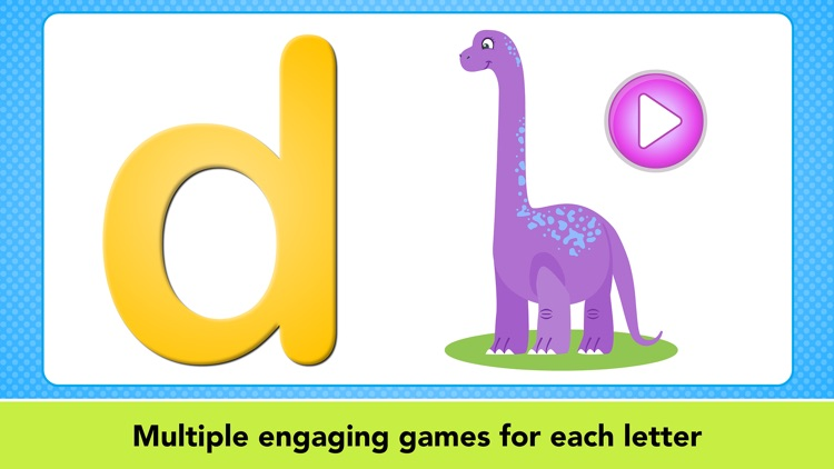 Learning games for toddlers. screenshot-6
