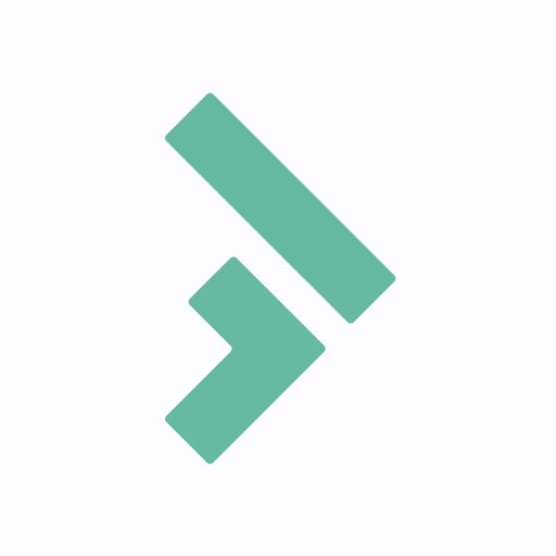 FitTrack MyHealth: Track Scale