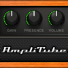AmpliTube Acoustic - IK Multimedia
