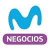 Mi Movistar Negocios Argentina