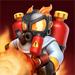 现代摩登战争:面具守卫