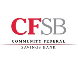 CFSB Online Banking