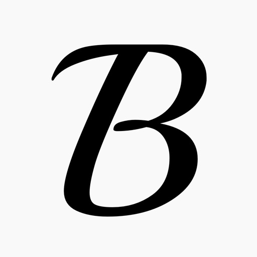 Brass - Eigene Icons & Widgets