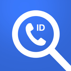 Number Lookup: Who is calling?