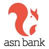 ASN Mobiel Bankieren