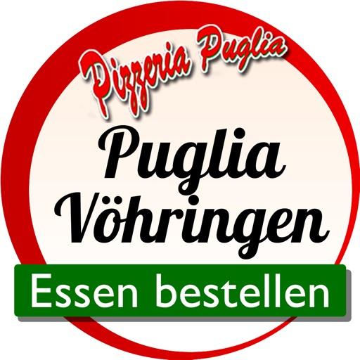 Pizzeria Puglia Vöhringen