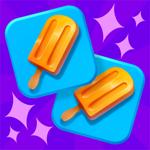 Match Pairs 3D : Associations на пк