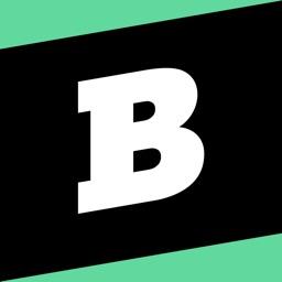 Brainly – Homework Help App