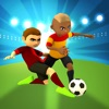 Solid Soccer Cup - iPhoneアプリ