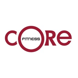 Core Fitness and Rehab Inc.