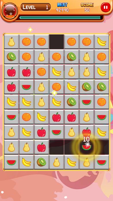 Fruits Funny screenshot four