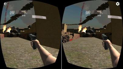 MazeZ VRのおすすめ画像2