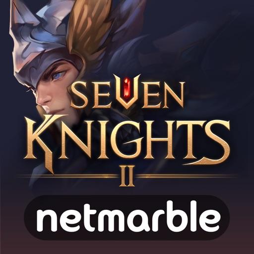 セブンナイツ2 (Seven Knights 2)
