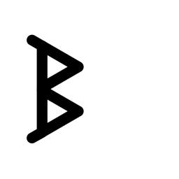 VoidPod: Find Bluetooth Nearby