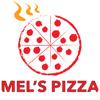 Data Onion LLC - Mels Pizza  artwork