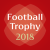 Football Trophy 2018 - Tribuna Digital