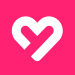 Знакомства бесплатно MyLove.ru на пк