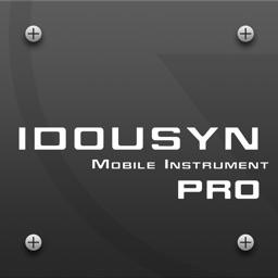 iDousyn Pro