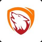 FastWolf VPN : Unlimited VPN