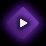 Strem.io Movies & TV Shows pour pc