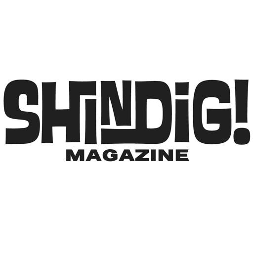 Shindig! Magazine