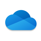 Microsoft Onedrive app review