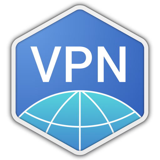VPN Client - Best VPN Service
