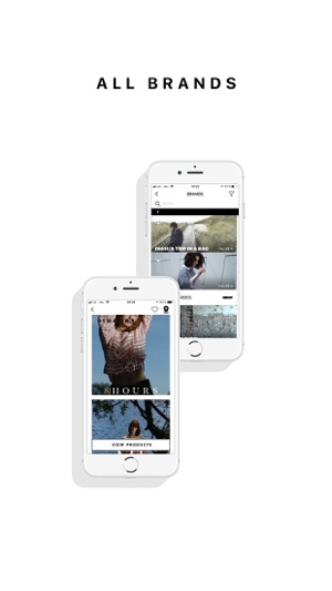 premium group berlin im app store. Black Bedroom Furniture Sets. Home Design Ideas
