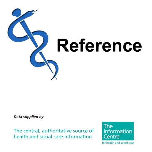 UK Health Reference