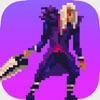 Dark Sword Fantasy -ActionGame