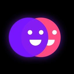 Facee - AI Face Swap