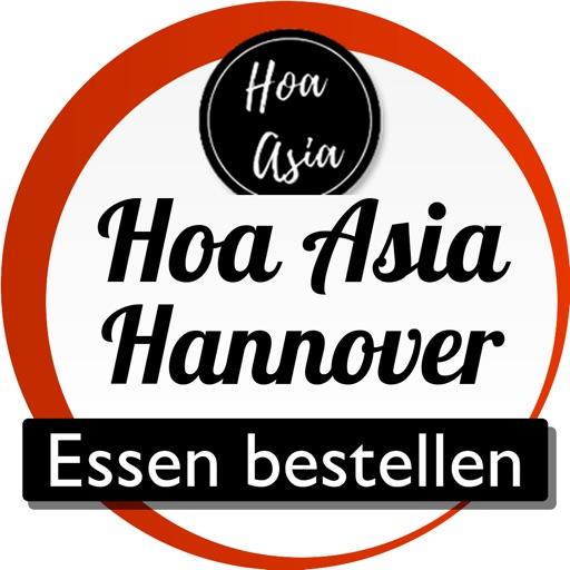 Hoa Asia Restaurant Hannover