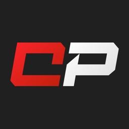 ClutchPoints - NBA, NFL, MLB