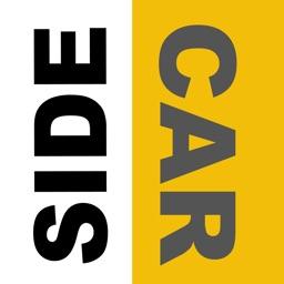 Sidecar MIDI Controller