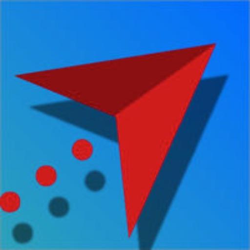 Flight Tracker for Delta